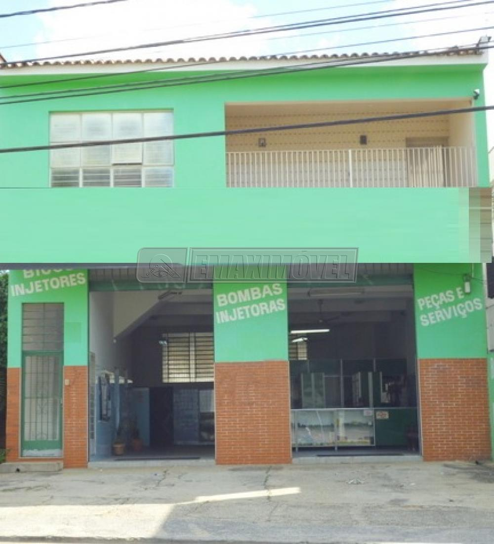 Comprar Salão Comercial / Negócios em Sorocaba R$ 1.950.000,00 - Foto 1