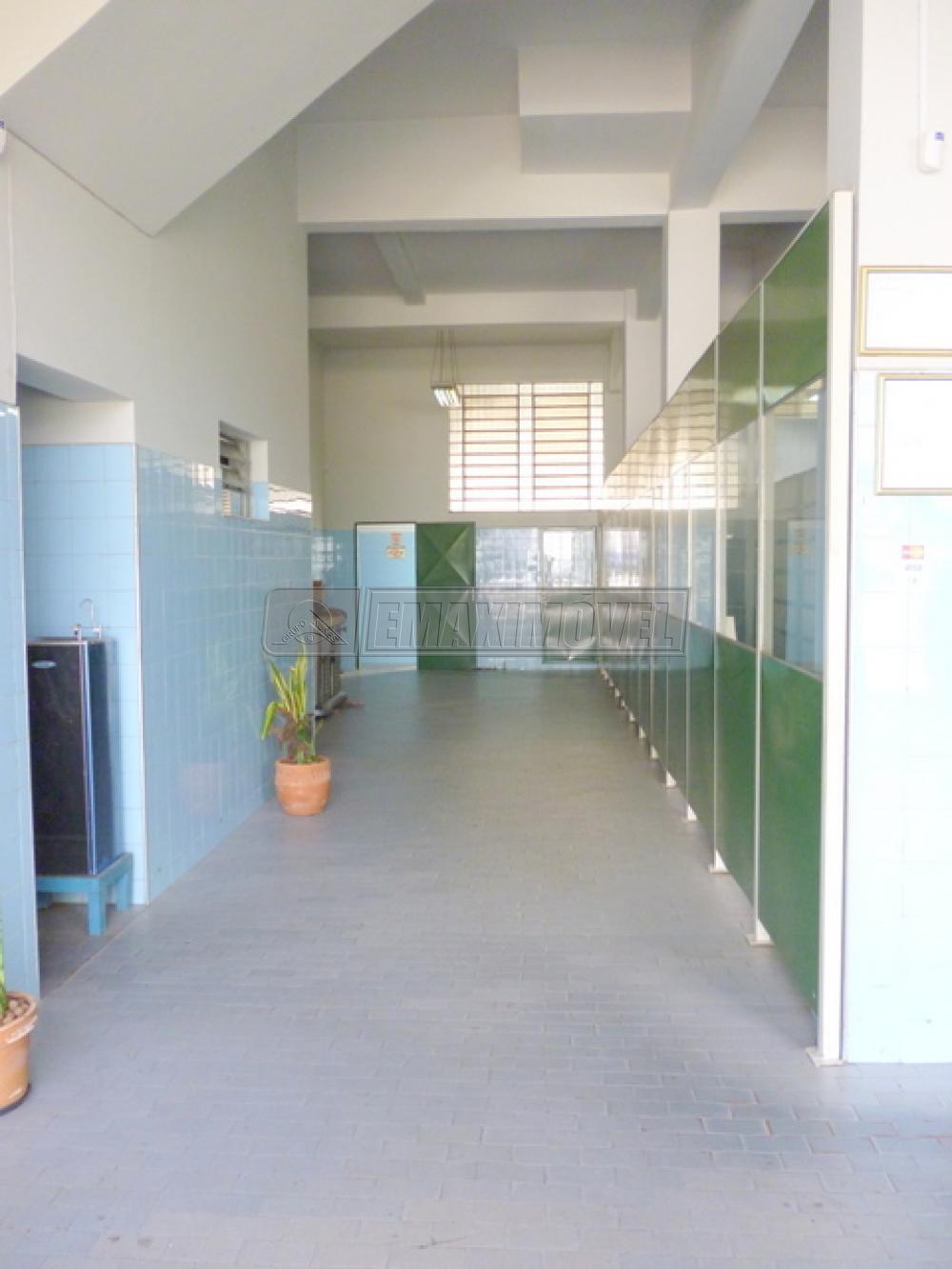 Comprar Salão Comercial / Negócios em Sorocaba R$ 1.950.000,00 - Foto 5