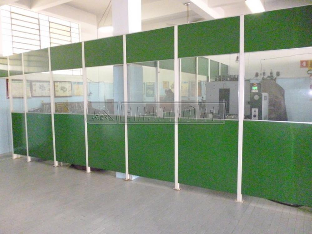 Comprar Salão Comercial / Negócios em Sorocaba R$ 1.950.000,00 - Foto 9
