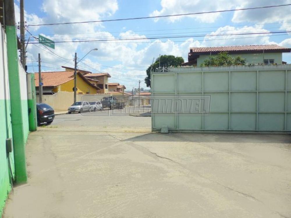 Comprar Salão Comercial / Negócios em Sorocaba R$ 1.950.000,00 - Foto 10
