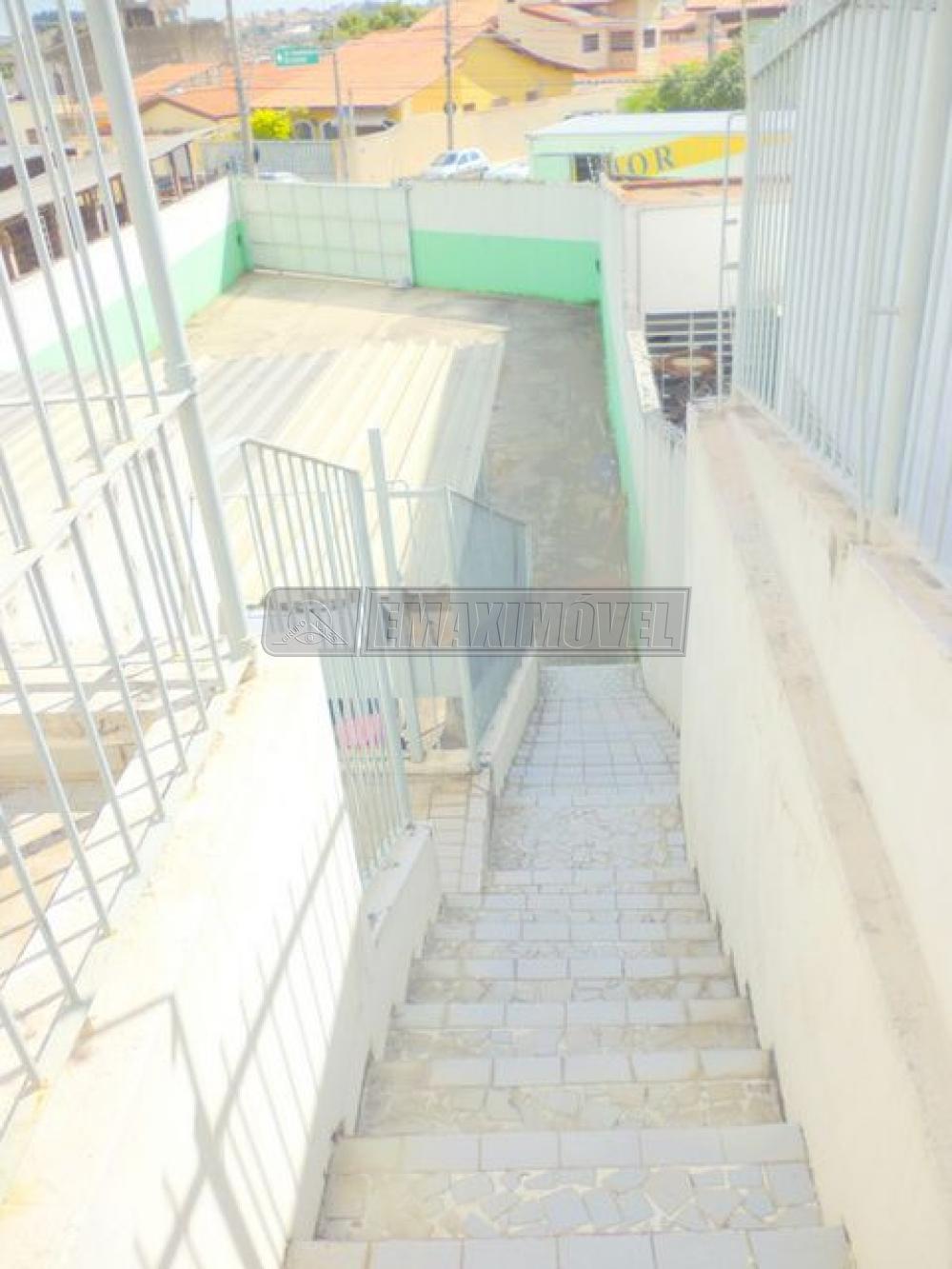 Comprar Salão Comercial / Negócios em Sorocaba R$ 1.950.000,00 - Foto 12