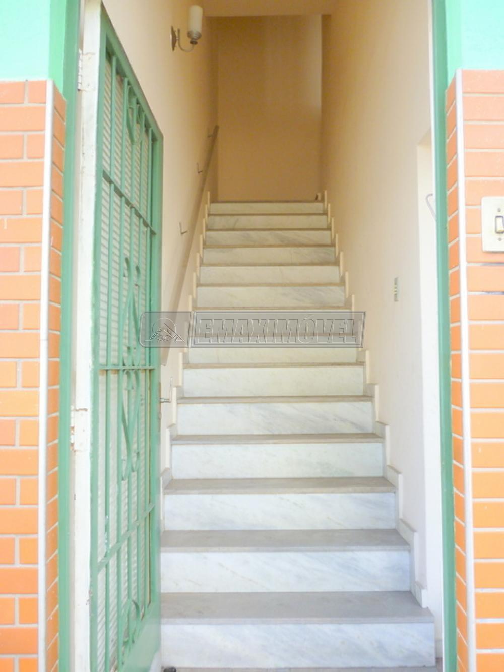 Comprar Salão Comercial / Negócios em Sorocaba R$ 1.950.000,00 - Foto 13