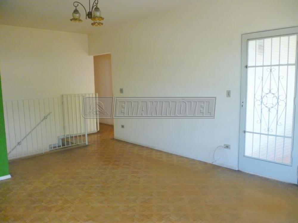 Comprar Salão Comercial / Negócios em Sorocaba R$ 1.950.000,00 - Foto 14