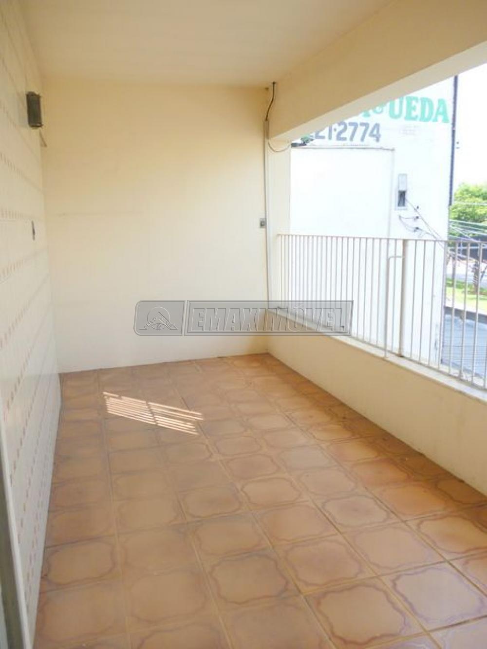Comprar Salão Comercial / Negócios em Sorocaba R$ 1.950.000,00 - Foto 15