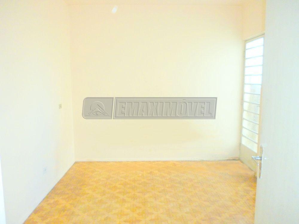 Comprar Salão Comercial / Negócios em Sorocaba R$ 1.950.000,00 - Foto 21