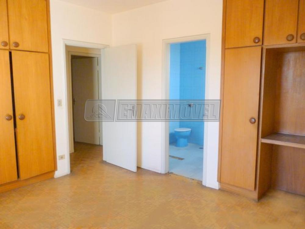 Comprar Salão Comercial / Negócios em Sorocaba R$ 1.950.000,00 - Foto 23