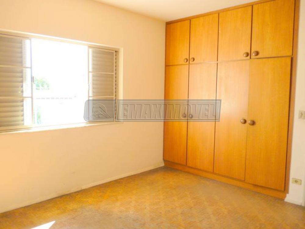 Comprar Salão Comercial / Negócios em Sorocaba R$ 1.950.000,00 - Foto 25