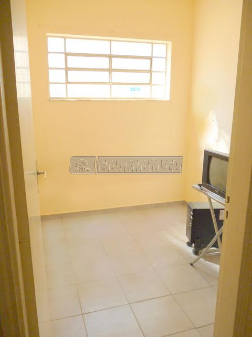 Comprar Salão Comercial / Negócios em Sorocaba R$ 1.950.000,00 - Foto 28