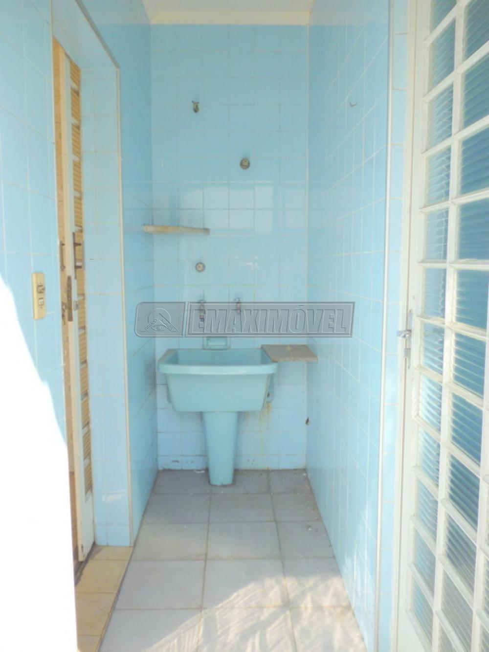 Comprar Salão Comercial / Negócios em Sorocaba R$ 1.950.000,00 - Foto 29