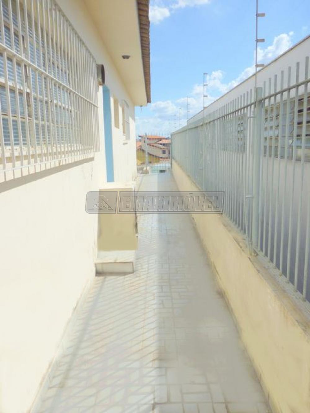 Comprar Salão Comercial / Negócios em Sorocaba R$ 1.950.000,00 - Foto 30