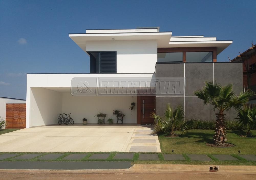 Comprar Casas / em Condomínios em Araçoiaba da Serra R$ 1.700.000,00 - Foto 3