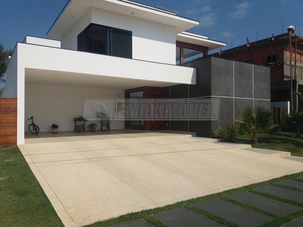 Comprar Casas / em Condomínios em Araçoiaba da Serra R$ 1.700.000,00 - Foto 4