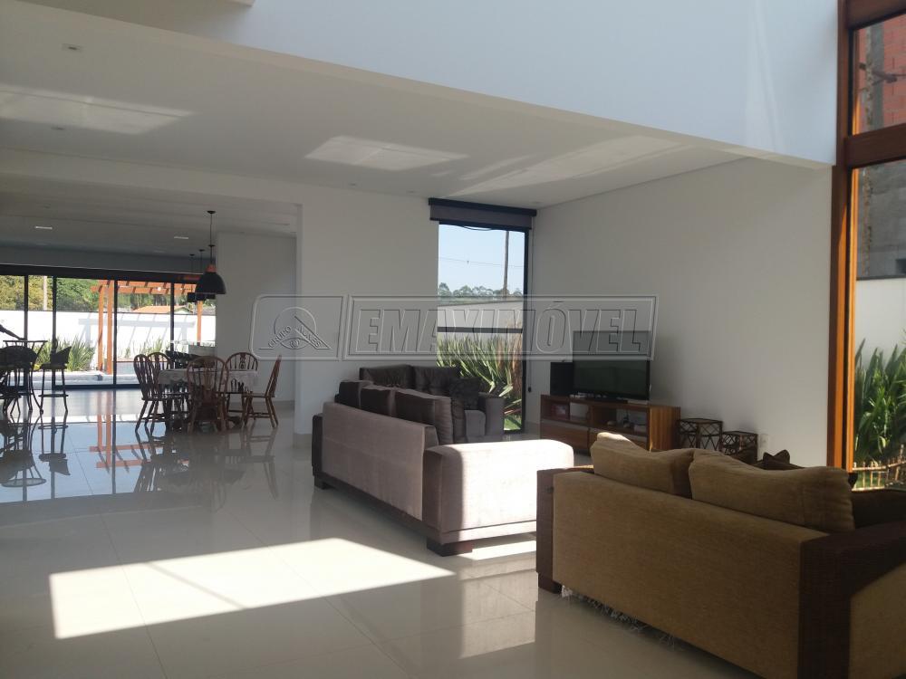 Comprar Casas / em Condomínios em Araçoiaba da Serra R$ 1.700.000,00 - Foto 5
