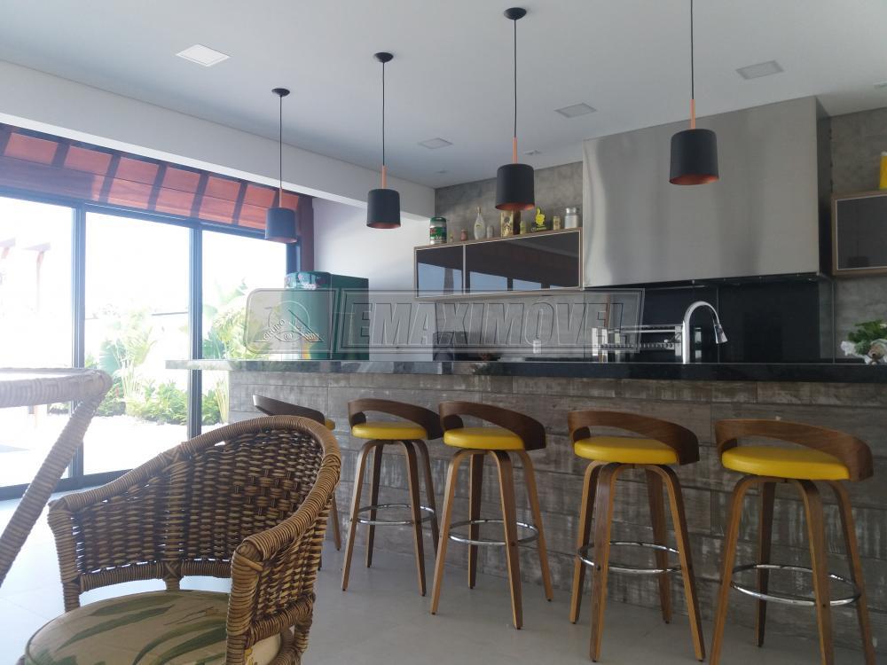Comprar Casas / em Condomínios em Araçoiaba da Serra R$ 1.700.000,00 - Foto 11