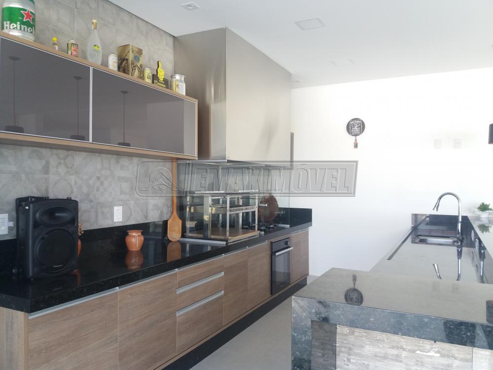 Comprar Casas / em Condomínios em Araçoiaba da Serra R$ 1.700.000,00 - Foto 12