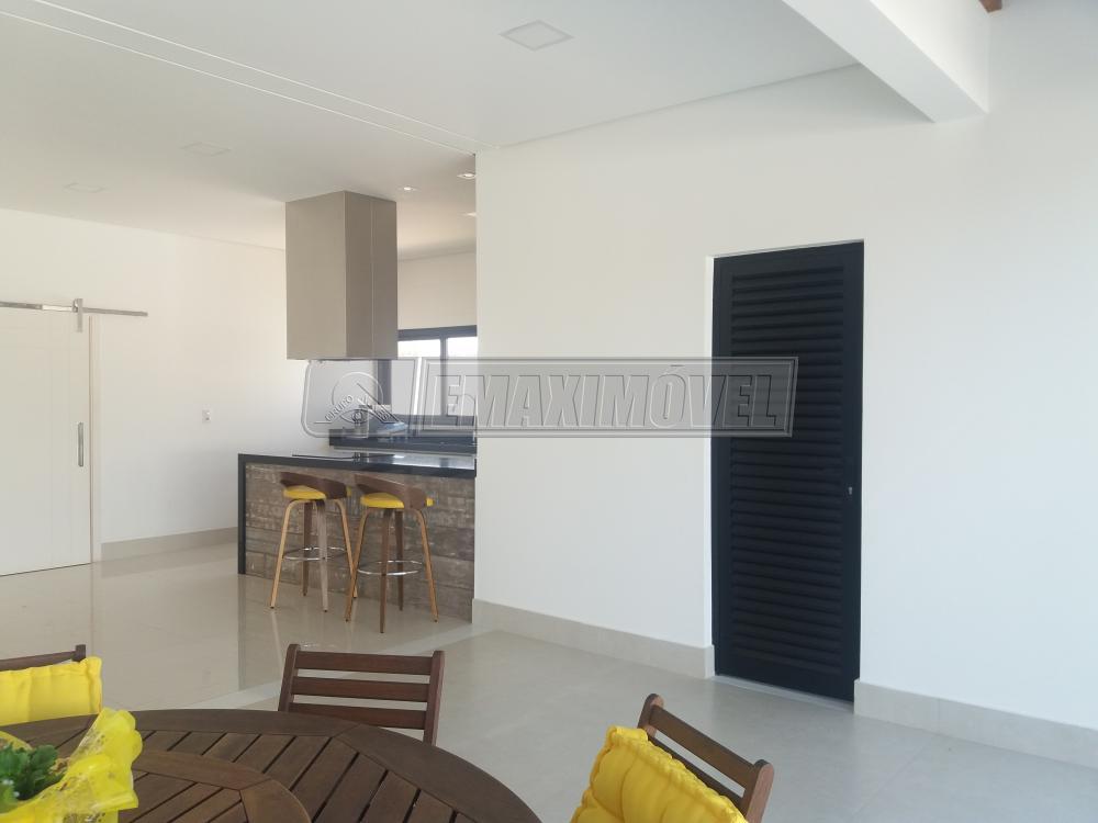 Comprar Casas / em Condomínios em Araçoiaba da Serra R$ 1.700.000,00 - Foto 14