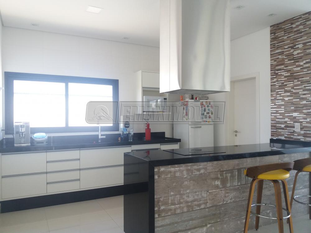 Comprar Casas / em Condomínios em Araçoiaba da Serra R$ 1.700.000,00 - Foto 15