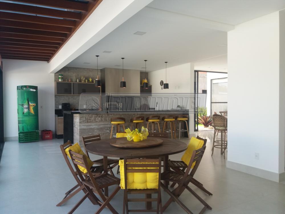 Comprar Casas / em Condomínios em Araçoiaba da Serra R$ 1.700.000,00 - Foto 16