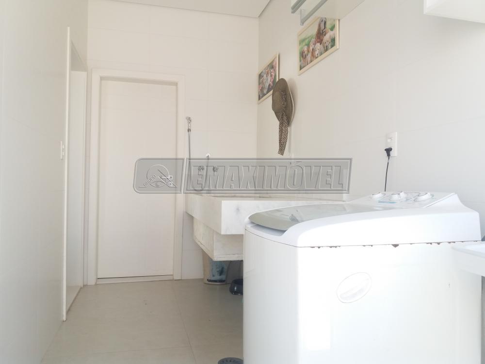 Comprar Casas / em Condomínios em Araçoiaba da Serra R$ 1.700.000,00 - Foto 19