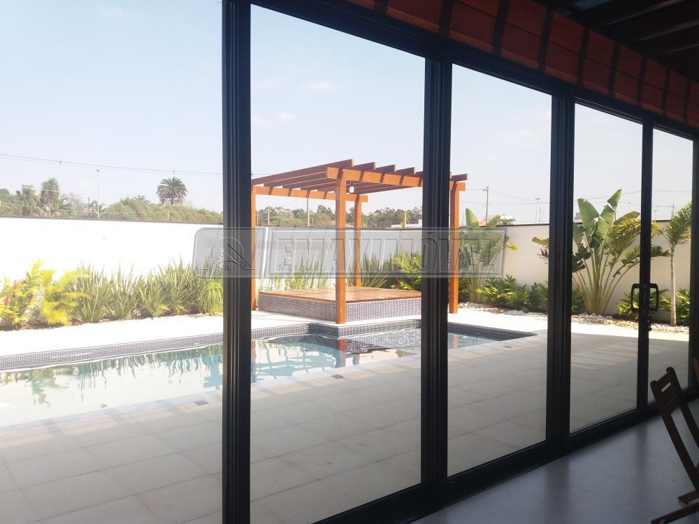 Comprar Casas / em Condomínios em Araçoiaba da Serra R$ 1.700.000,00 - Foto 20