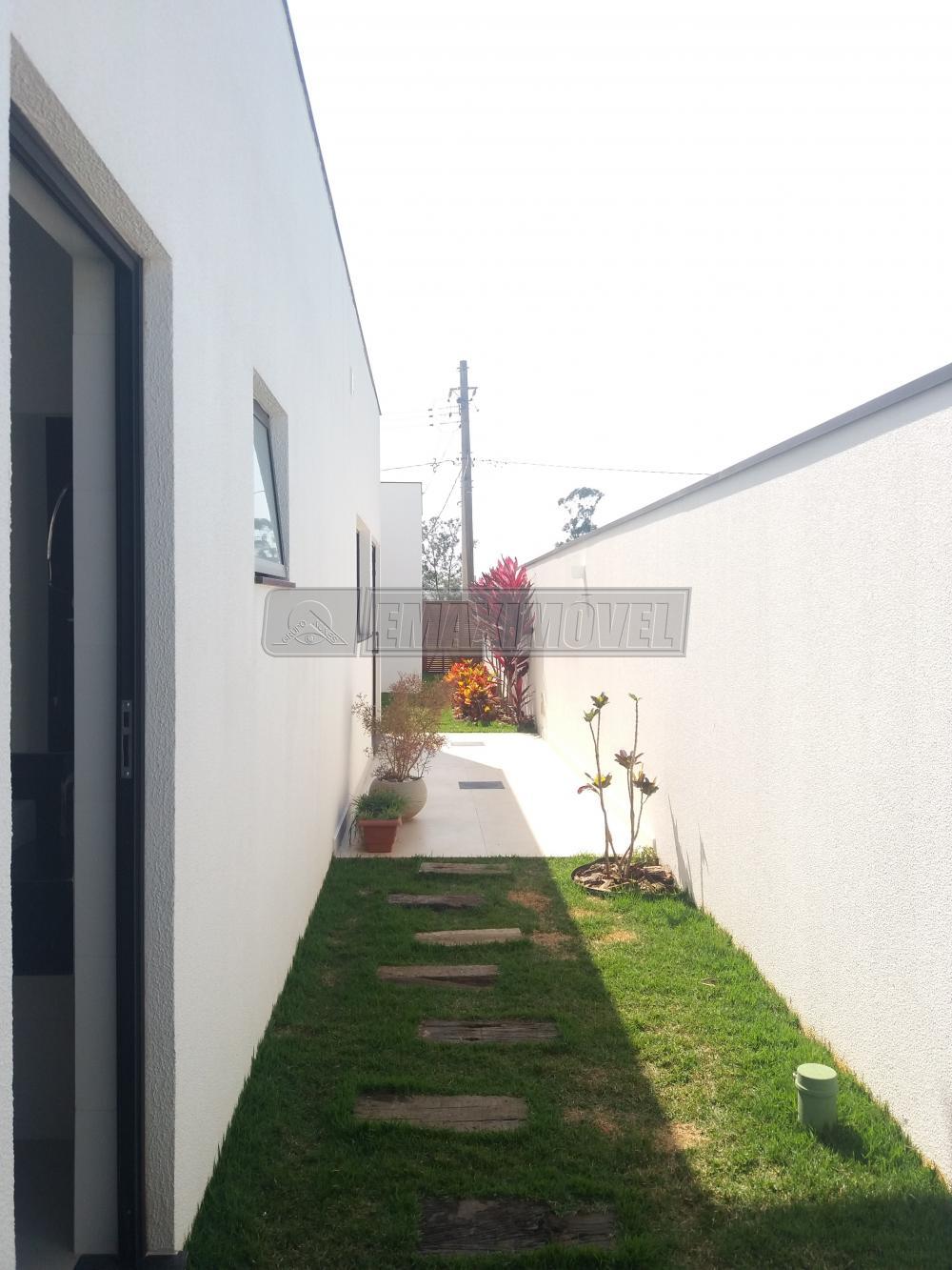 Comprar Casas / em Condomínios em Araçoiaba da Serra R$ 1.700.000,00 - Foto 26