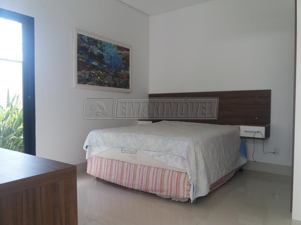 Comprar Casas / em Condomínios em Araçoiaba da Serra R$ 1.700.000,00 - Foto 29