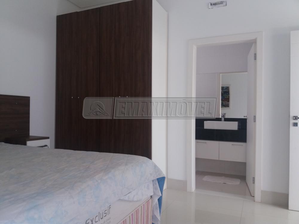 Comprar Casas / em Condomínios em Araçoiaba da Serra R$ 1.700.000,00 - Foto 30