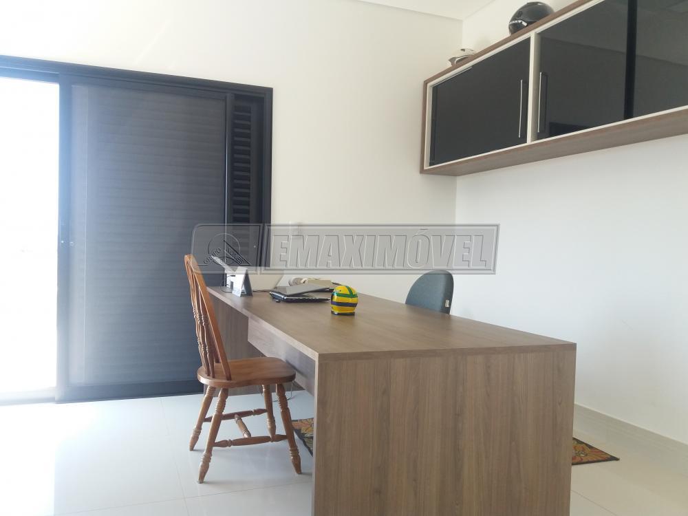 Comprar Casas / em Condomínios em Araçoiaba da Serra R$ 1.700.000,00 - Foto 36