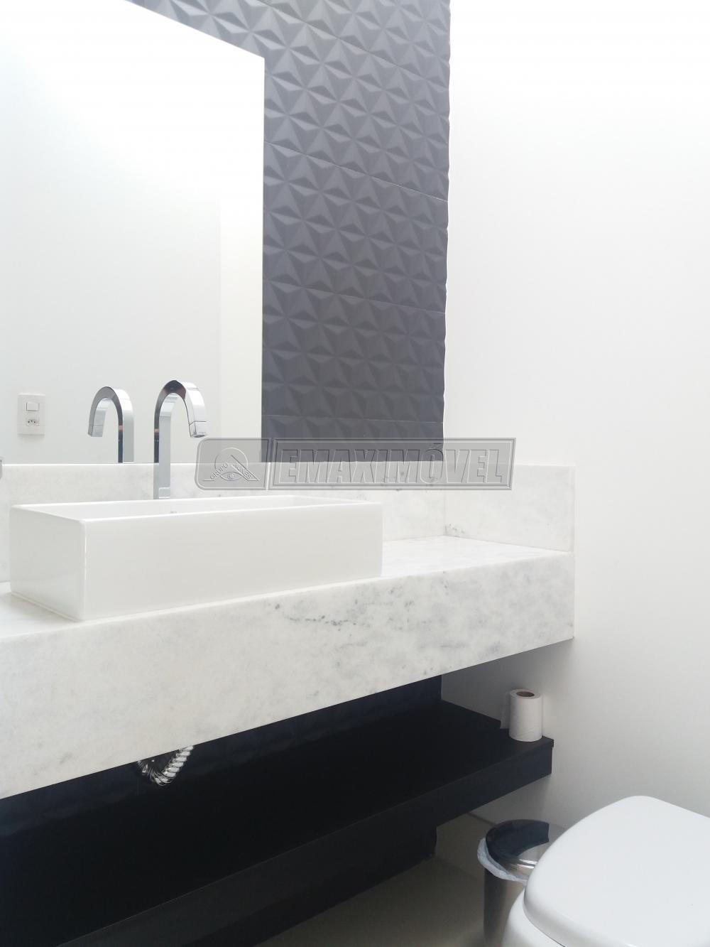 Comprar Casas / em Condomínios em Araçoiaba da Serra R$ 1.700.000,00 - Foto 37