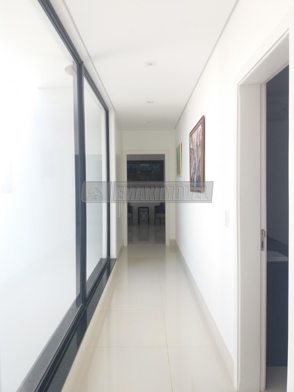 Comprar Casas / em Condomínios em Araçoiaba da Serra R$ 1.700.000,00 - Foto 41