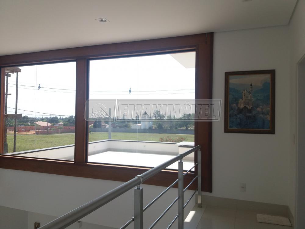 Comprar Casas / em Condomínios em Araçoiaba da Serra R$ 1.700.000,00 - Foto 42