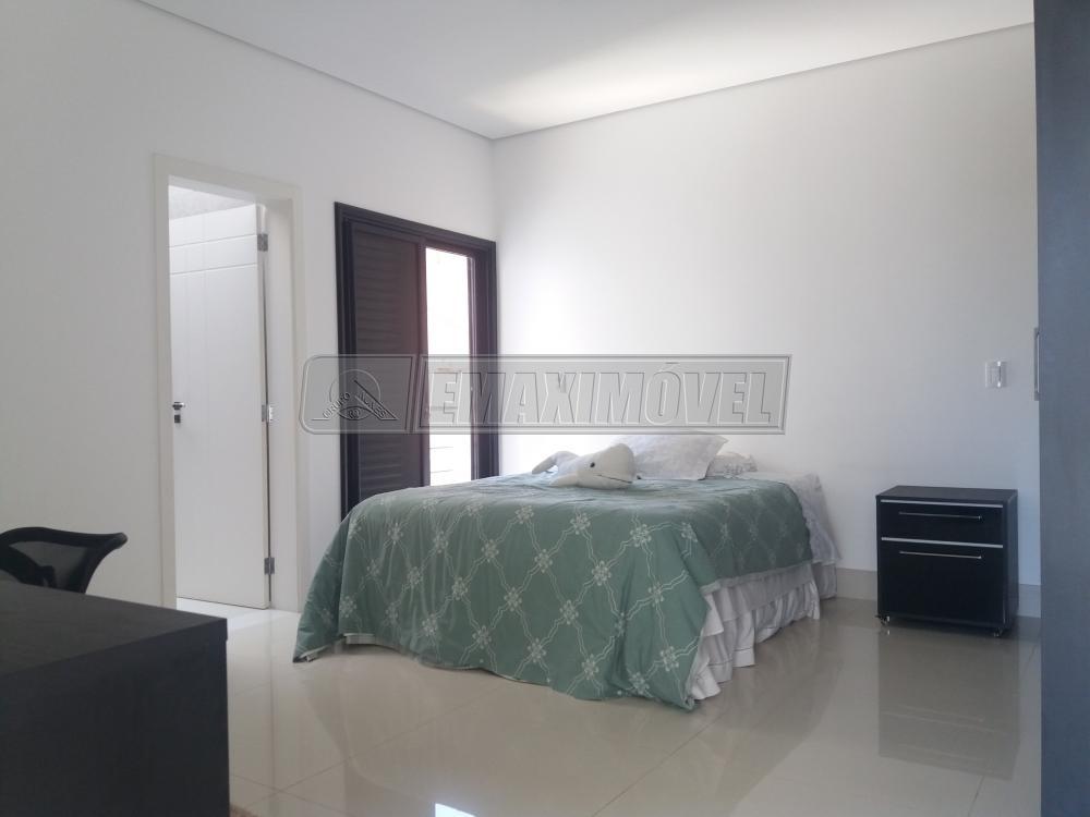 Comprar Casas / em Condomínios em Araçoiaba da Serra R$ 1.700.000,00 - Foto 43
