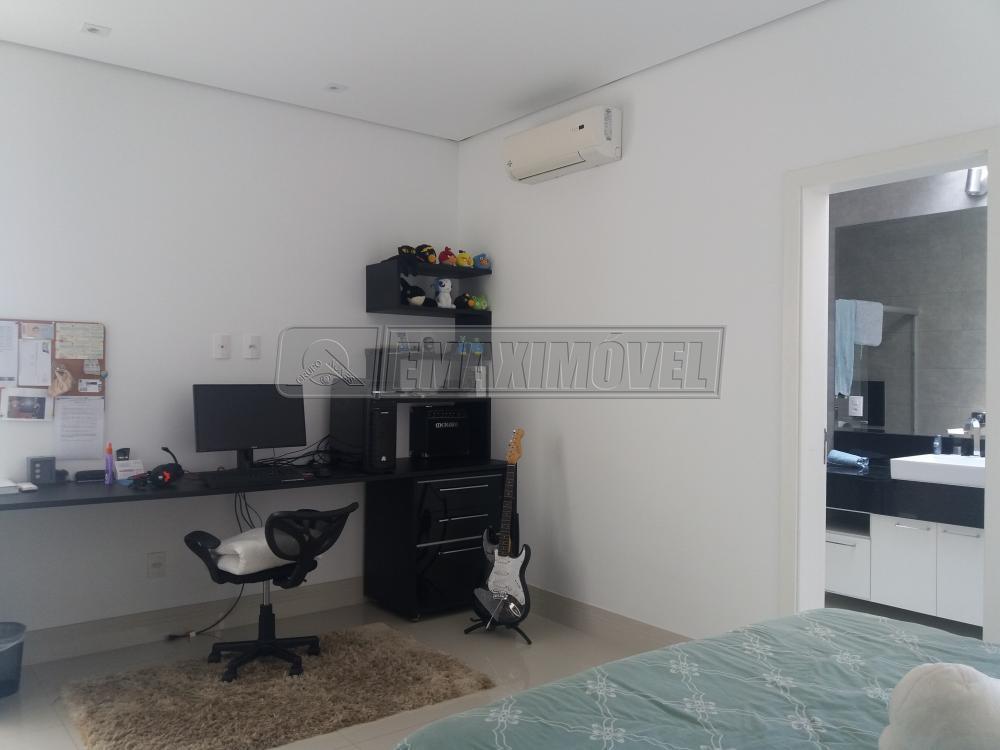 Comprar Casas / em Condomínios em Araçoiaba da Serra R$ 1.700.000,00 - Foto 44