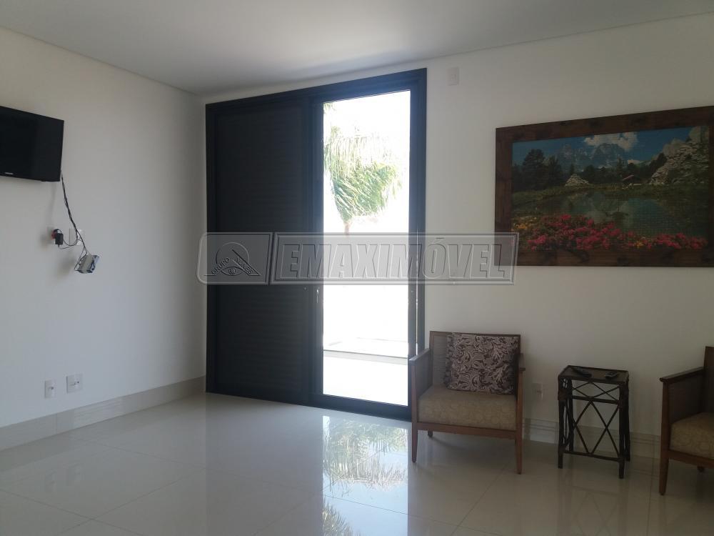 Comprar Casas / em Condomínios em Araçoiaba da Serra R$ 1.700.000,00 - Foto 47