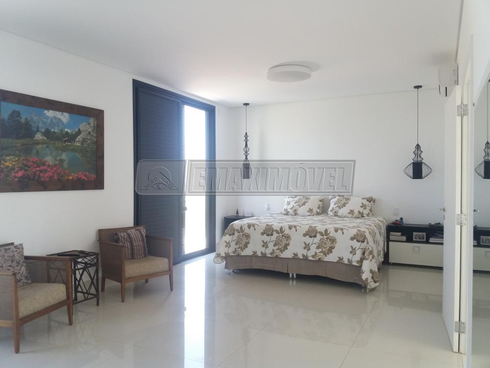 Comprar Casas / em Condomínios em Araçoiaba da Serra R$ 1.700.000,00 - Foto 48
