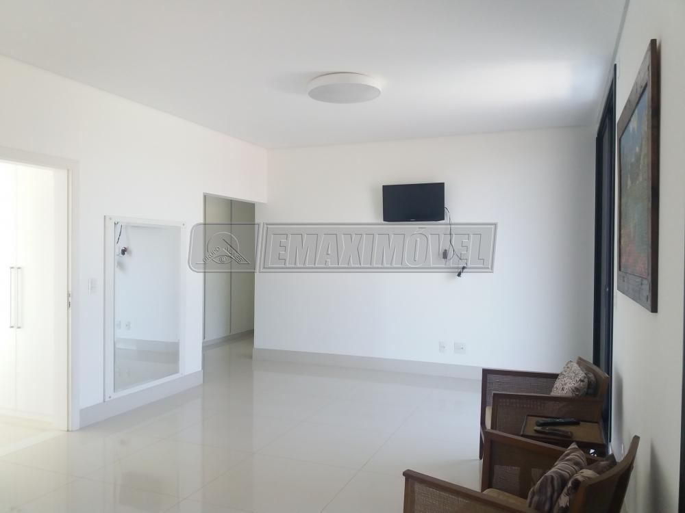 Comprar Casas / em Condomínios em Araçoiaba da Serra R$ 1.700.000,00 - Foto 50