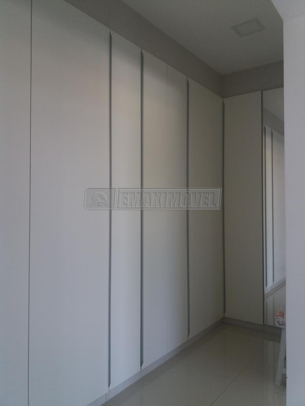 Comprar Casas / em Condomínios em Araçoiaba da Serra R$ 1.700.000,00 - Foto 51