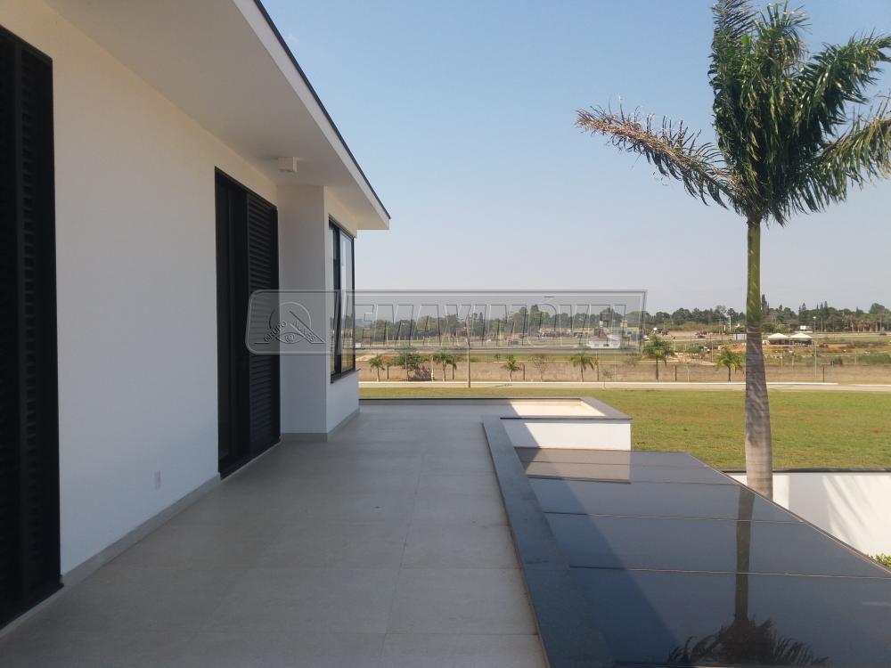 Comprar Casas / em Condomínios em Araçoiaba da Serra R$ 1.700.000,00 - Foto 55