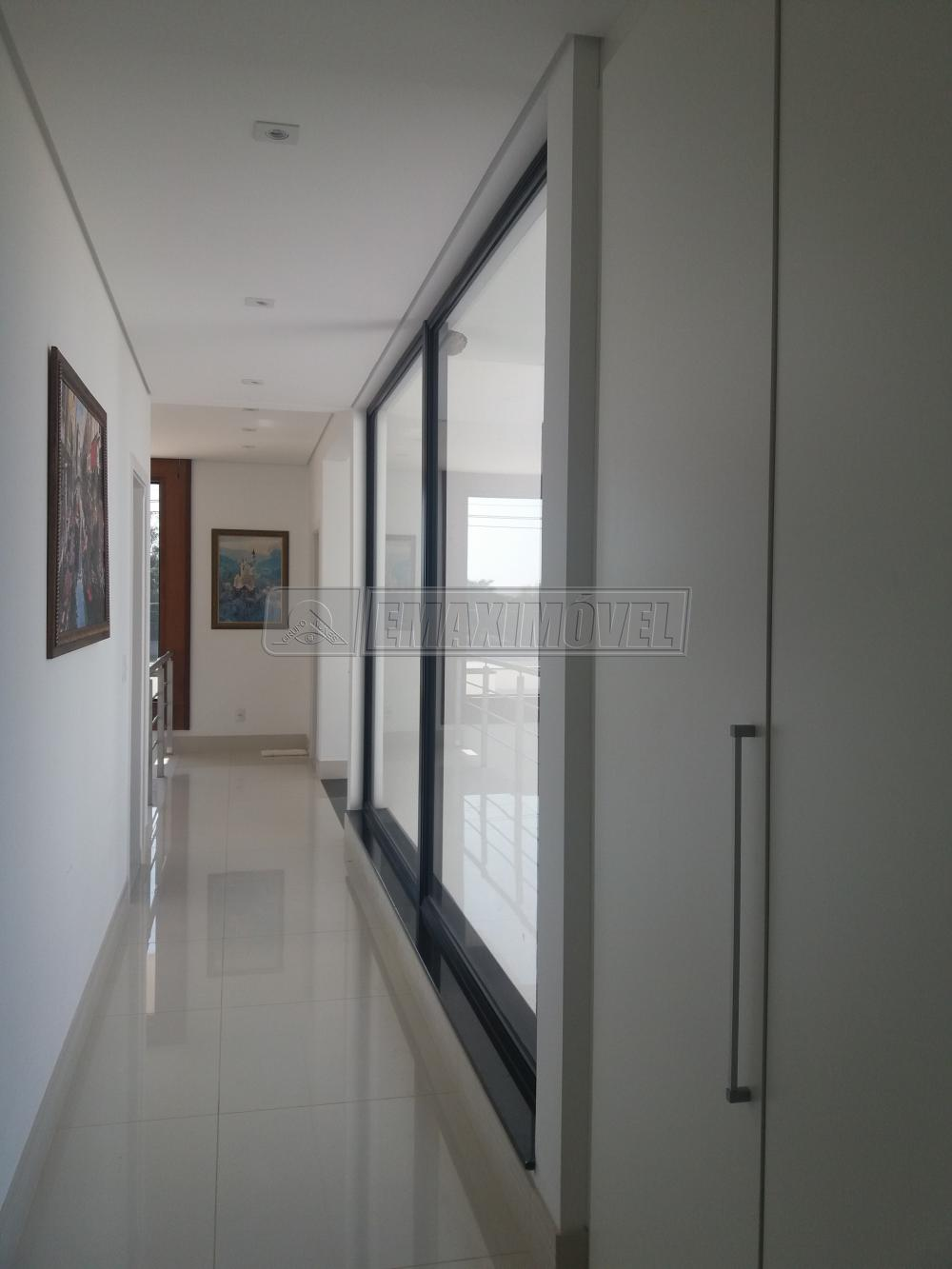 Comprar Casas / em Condomínios em Araçoiaba da Serra R$ 1.700.000,00 - Foto 56