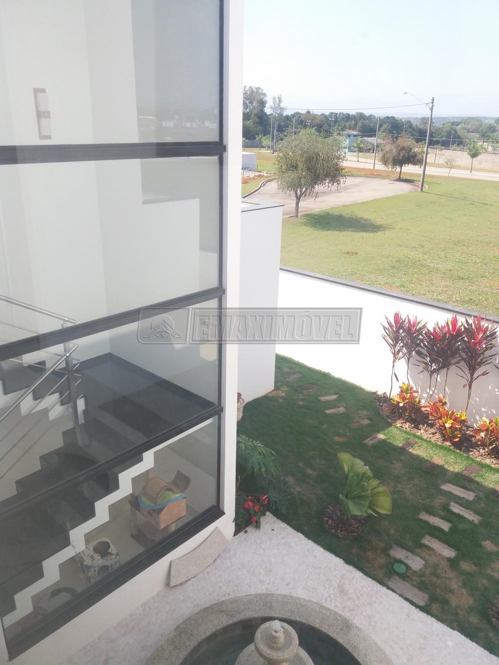 Comprar Casas / em Condomínios em Araçoiaba da Serra R$ 1.700.000,00 - Foto 57