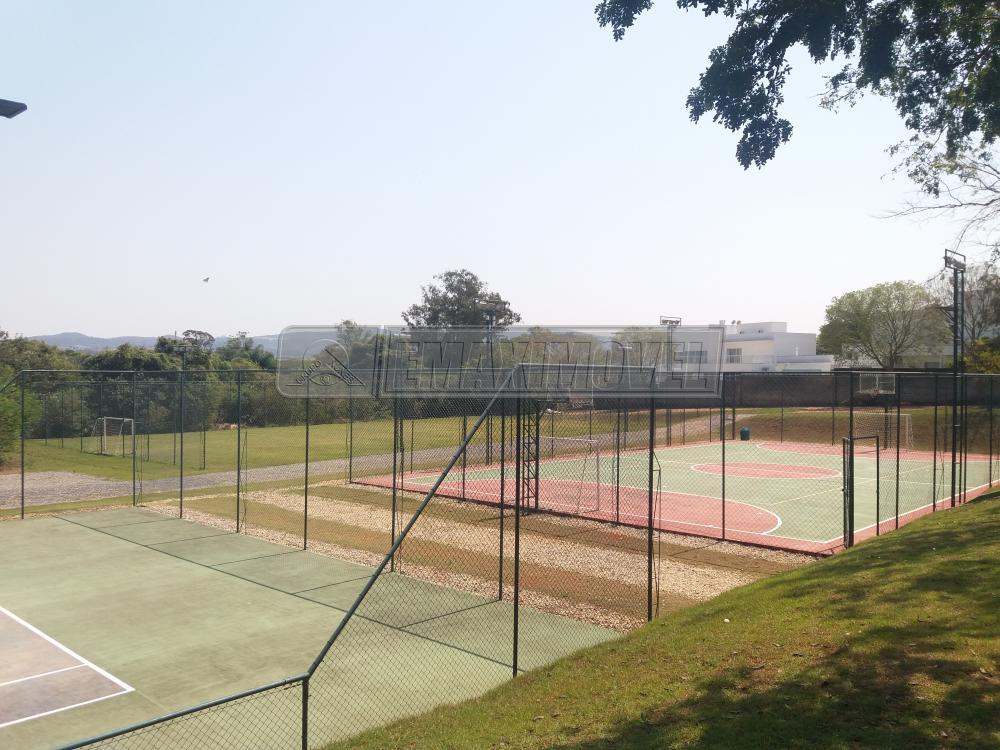 Comprar Casas / em Condomínios em Araçoiaba da Serra R$ 1.700.000,00 - Foto 60