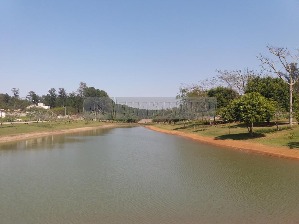 Comprar Casas / em Condomínios em Araçoiaba da Serra R$ 1.700.000,00 - Foto 61
