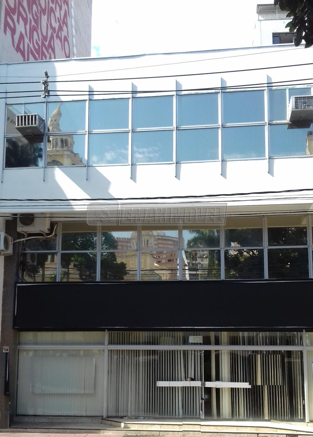 Alugar Comercial / Prédios em Sorocaba R$ 30.000,00 - Foto 1