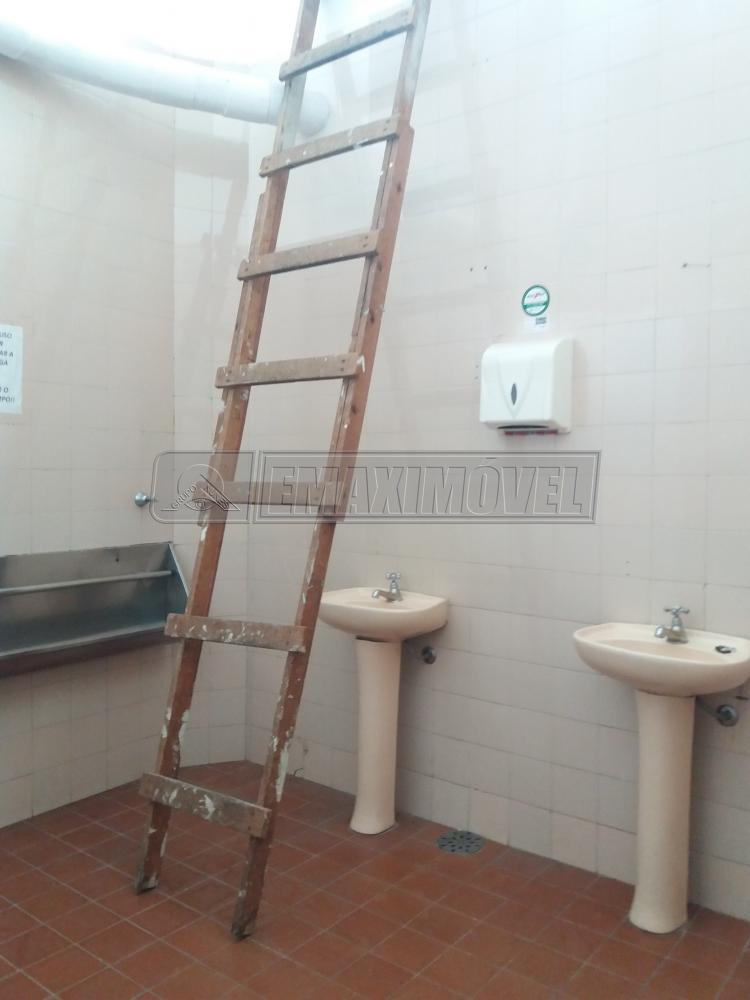 Alugar Comercial / Prédios em Sorocaba R$ 30.000,00 - Foto 17