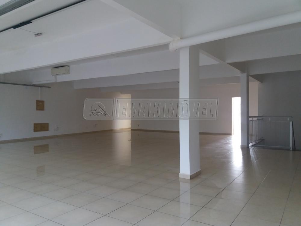 Alugar Comercial / Prédios em Sorocaba R$ 30.000,00 - Foto 12