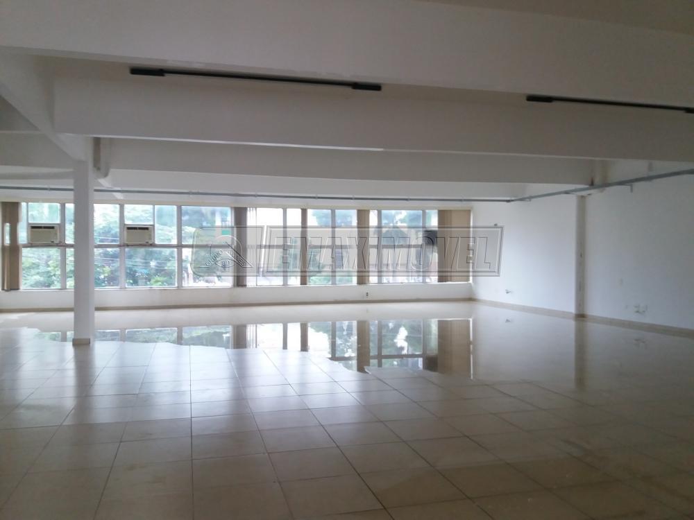 Alugar Comercial / Prédios em Sorocaba R$ 30.000,00 - Foto 11