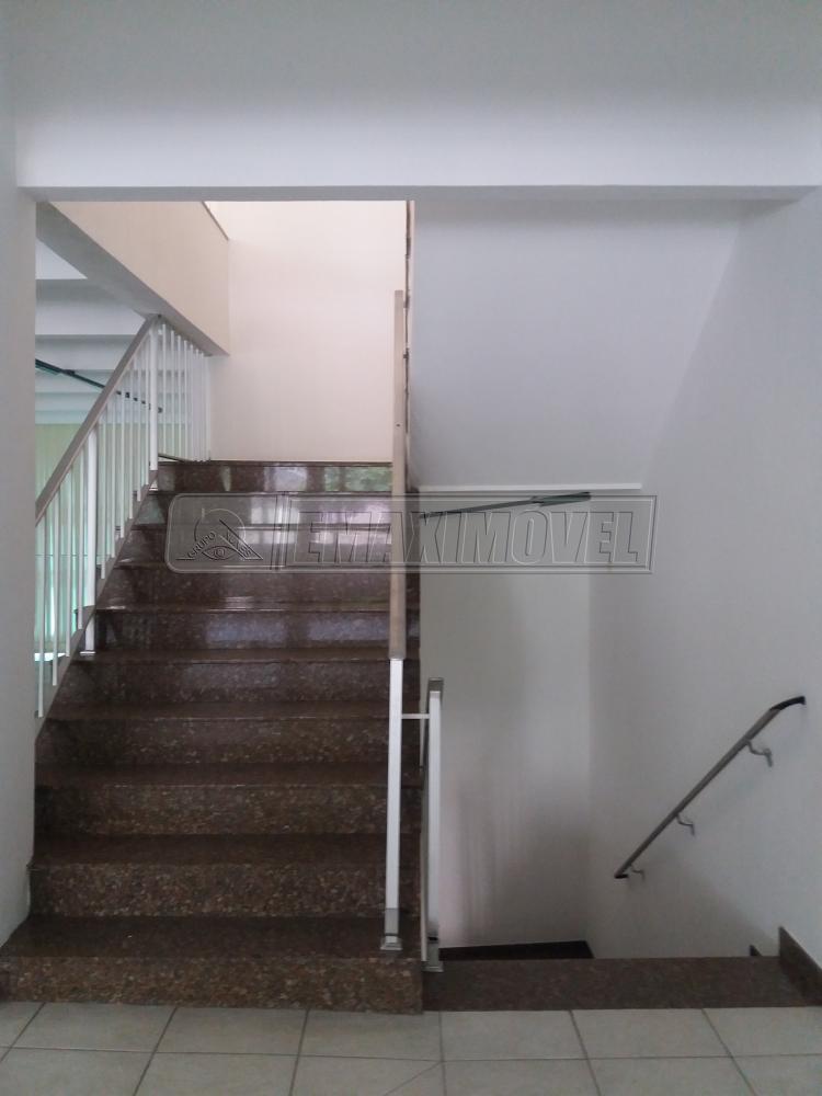 Alugar Comercial / Prédios em Sorocaba R$ 30.000,00 - Foto 10