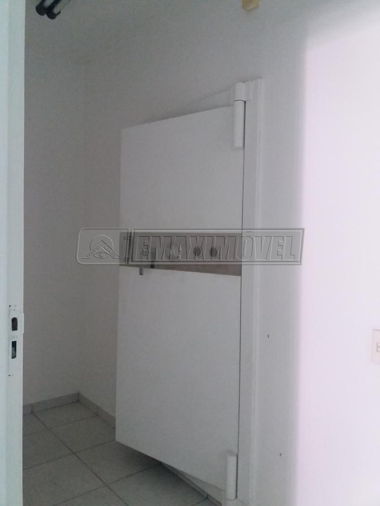 Alugar Comercial / Prédios em Sorocaba R$ 30.000,00 - Foto 9