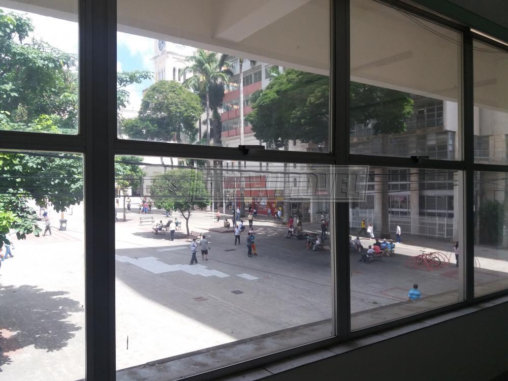 Alugar Comercial / Prédios em Sorocaba R$ 30.000,00 - Foto 6