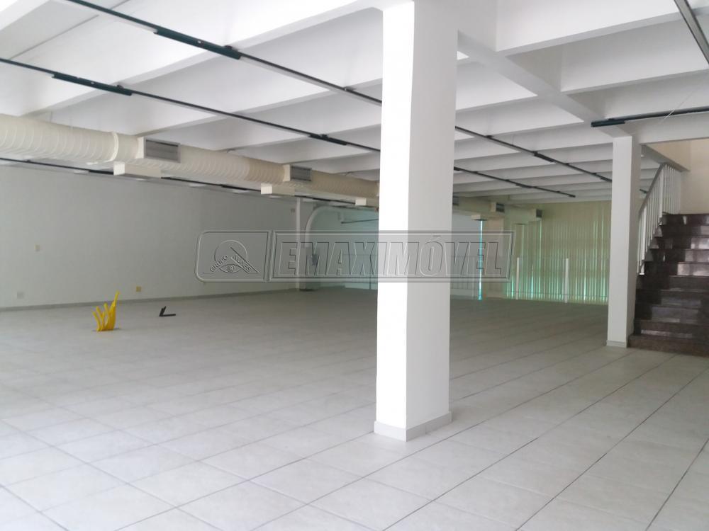 Alugar Comercial / Prédios em Sorocaba R$ 30.000,00 - Foto 5